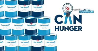 help-us-can-hunger.jpg
