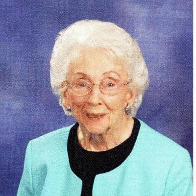 Mildred Anthony.jpg