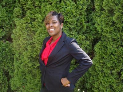 Dr. Kechia SeabrooksRowles.JPG
