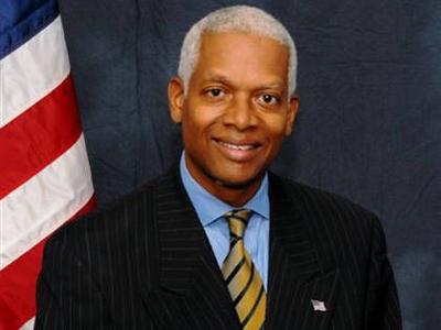 Rockdale receives federal opioid grant