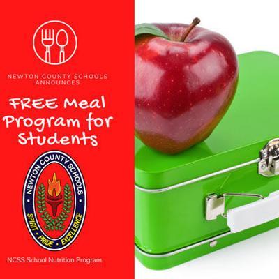 FREE-Meal-Program-.jpg