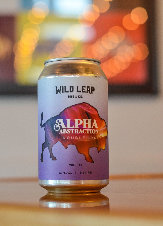 Alpha-Vol-11-Wild-Leap-Now-Available.jpg