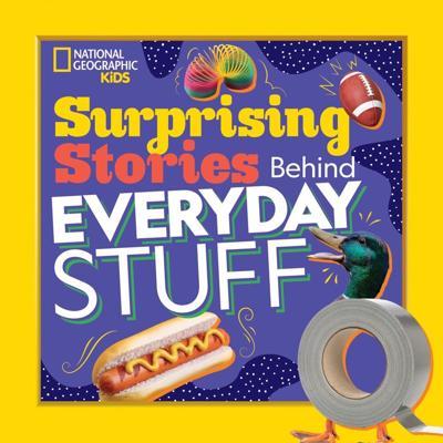 Surprising Stories Behind Everyday   Stuff.jpg