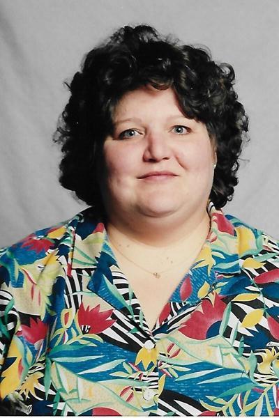 Linda Dianne Jaynes