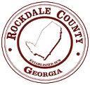 Rockdale County.jpg
