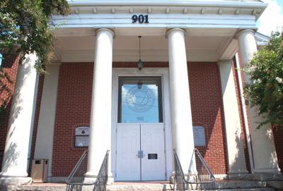 Rockdale County Assembly Hall 1.jpg
