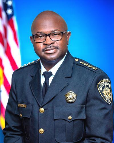 Sheriff Eric Levett.jpg