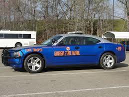 Georgia State Patrol.jpg