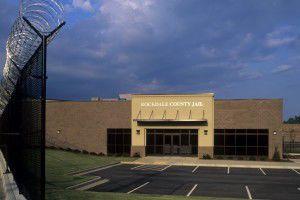 rockdale county sheriff 3.jpg
