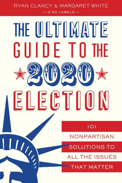 Ultimate Guide to the 2020 Election.jpg