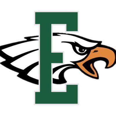 Eastside_logo.jpg