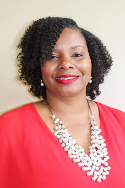 Rockdale Schools fills several administrative positions