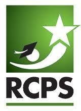 Rockdale specialty program applications available until Dec. 21