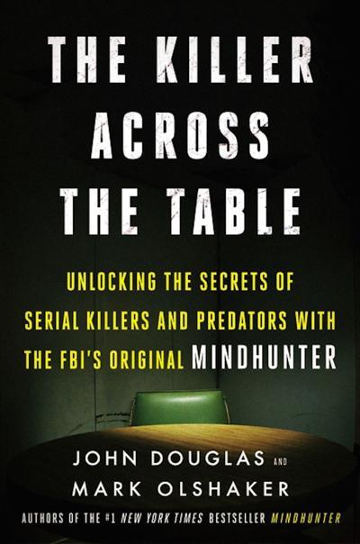 Killer Across The Table.jpg