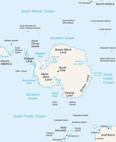 Antarctica_Map.png