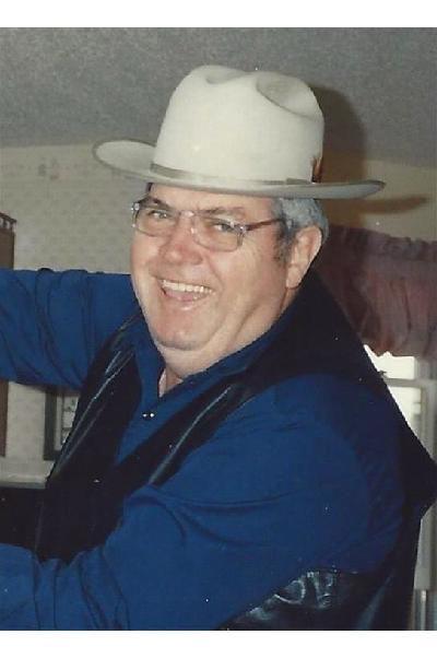 Presley McKee