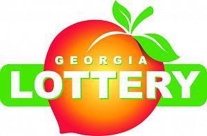 Georgia Lottery.jpg