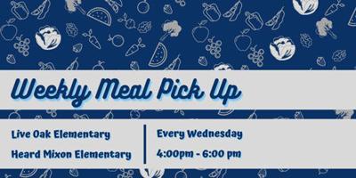 Weekly-Meal-Pick-Up.jpg