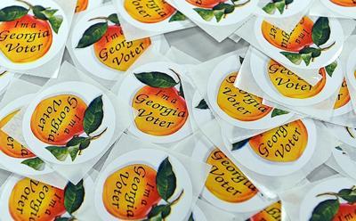 Georgia-Voter.jpg