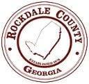Rockdale County Seal.jpg