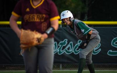 2018 All-Citizen softball rosters