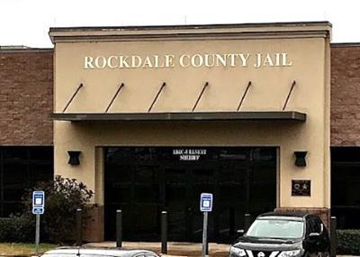 Rockdale County Jail.jpg