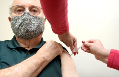 012321_HDH_Vaccine1.jpg