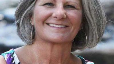 Dana Darby to be sworn in as Newton County tax commissioner