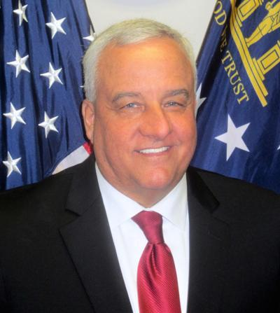 Commisioner MIKE ROBY, Georgia Dept of Veterans Service copy.jpg