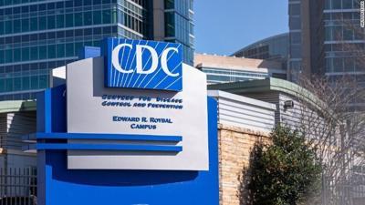 CDC .jpg