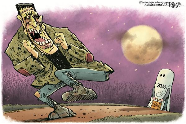 cartoon1.png