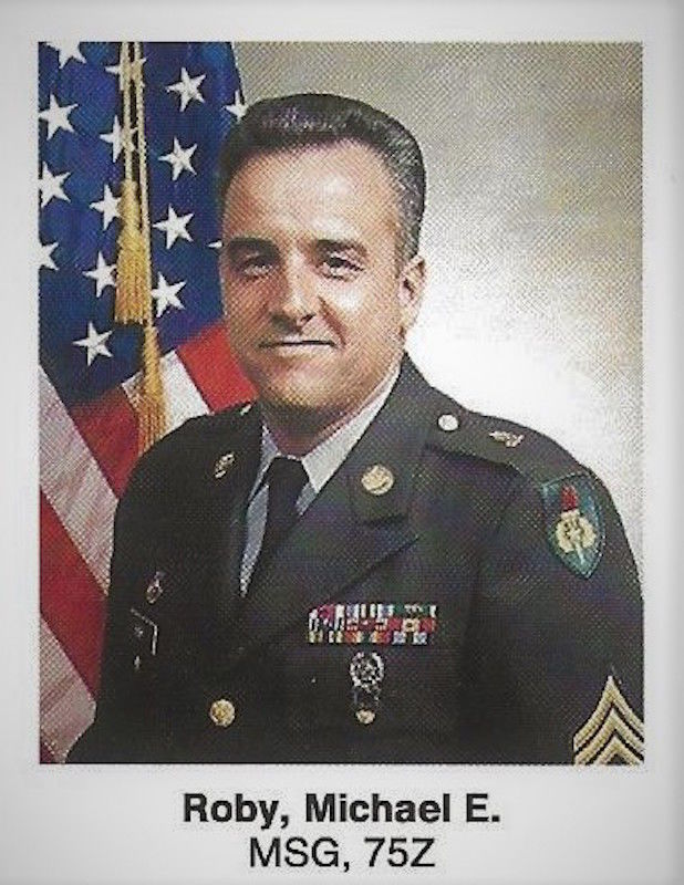 Mike Roby, U.S. Army.jpg
