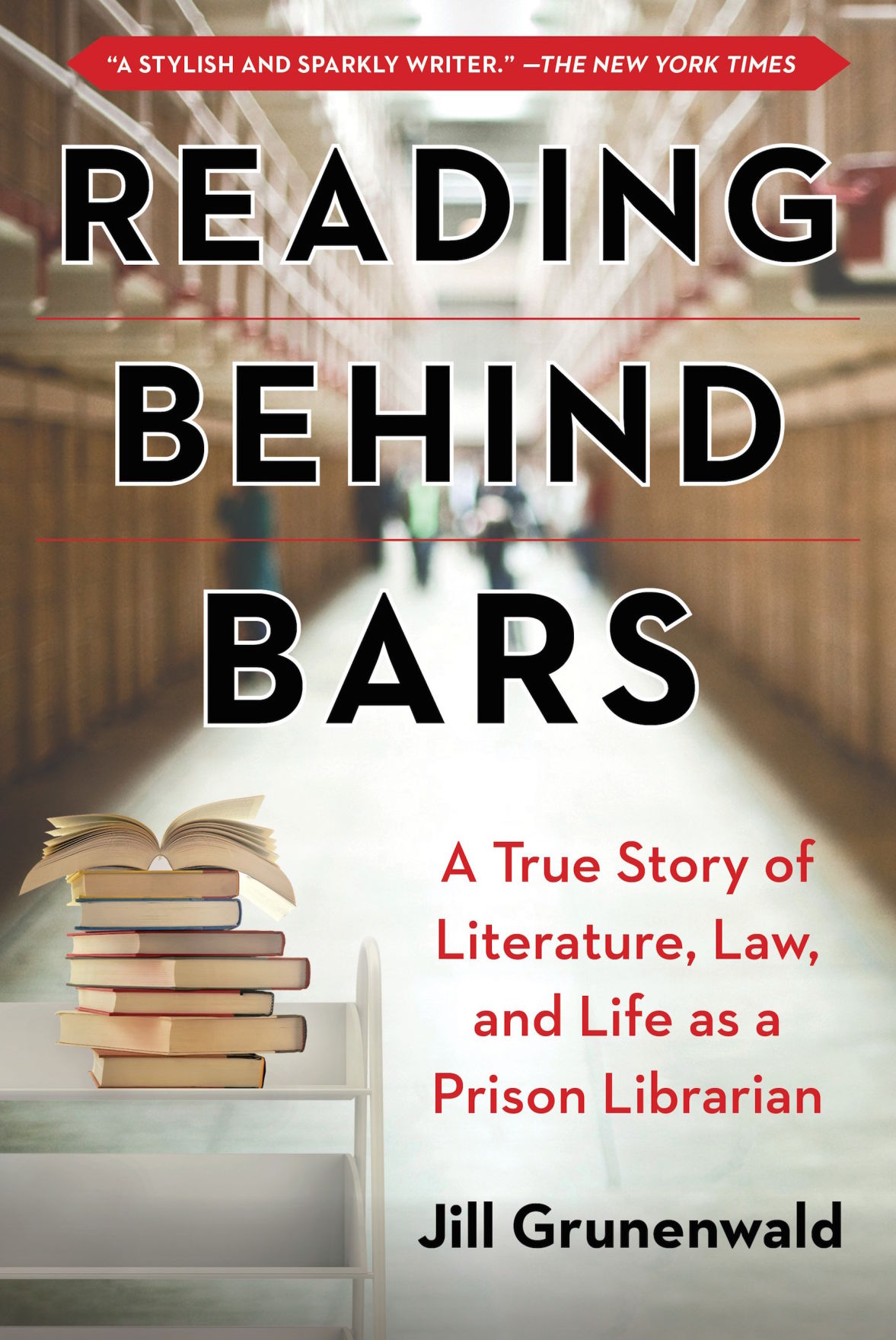Reading behind Bars.jpg