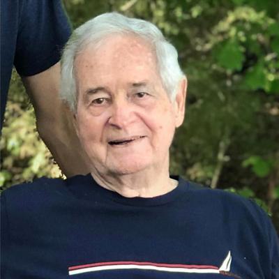 Gene Bates