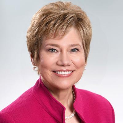 Kathleen Toomey.png