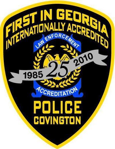 Covington Police Citizen Academy Press Release.jpg