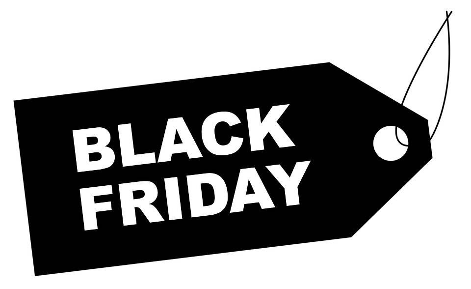 bbb encourages consumers to research black friday deals rockdale rh rockdalenewtoncitizen com Black Friday Funny Black Friday Funny