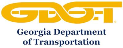 Terrell County bridge to close for replacement this month