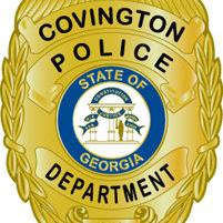 Break-ins investigated by Covington Police