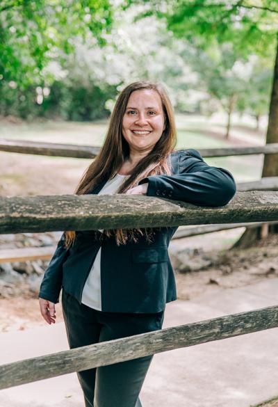 Kimberly Clark Reuter