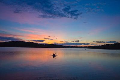 Sunrise paddle- Tugaloo 2.jpg
