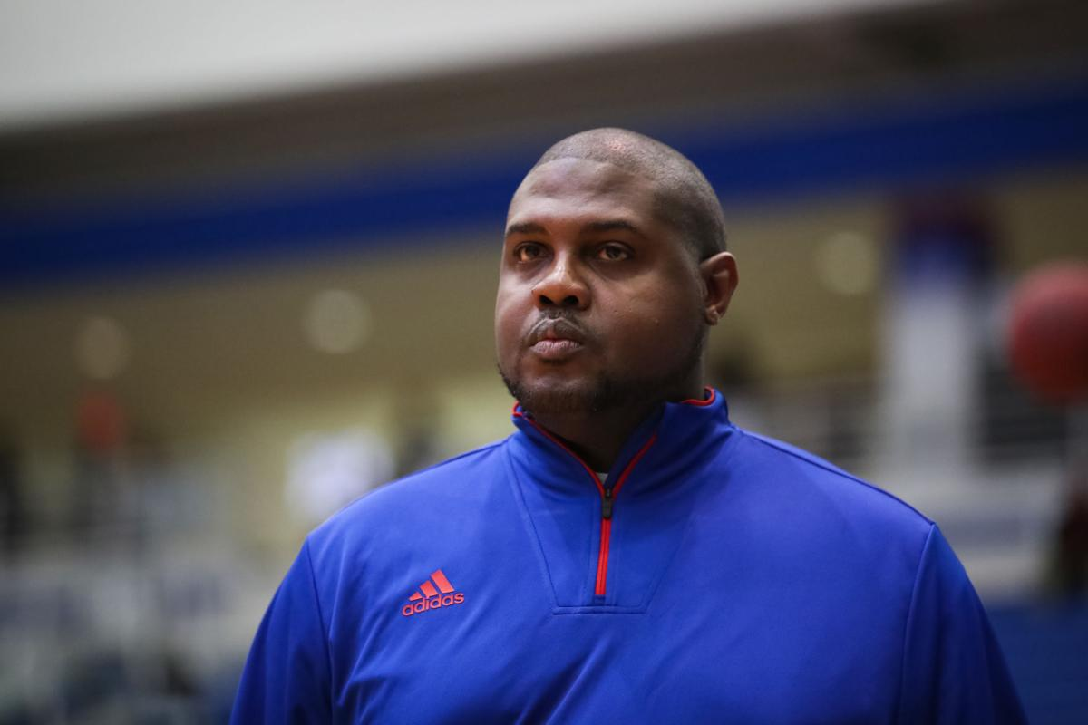Heritage bows out of playoffs with 52-46 semifinals loss to Tucker