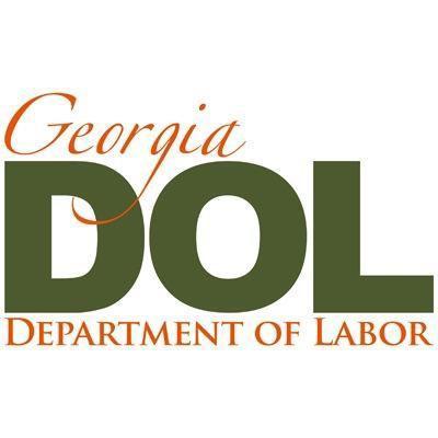 Georgia Dept. of Labor.jpg