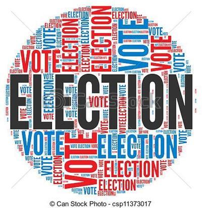Election qualifying begins Mar. 5