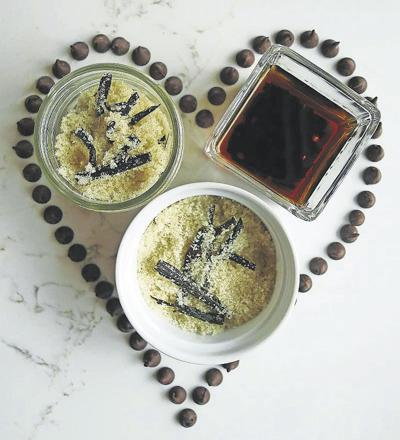 1N 0217_Food_Vanilla.jpg