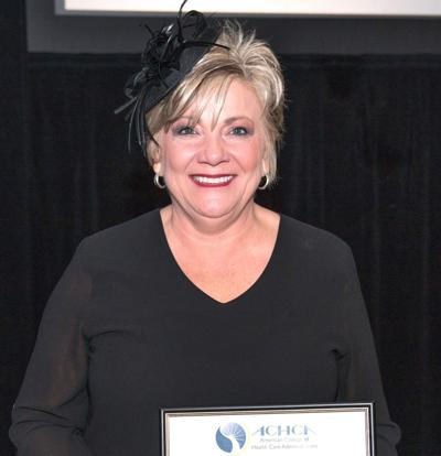 Lorie Scroggs Award.jpg