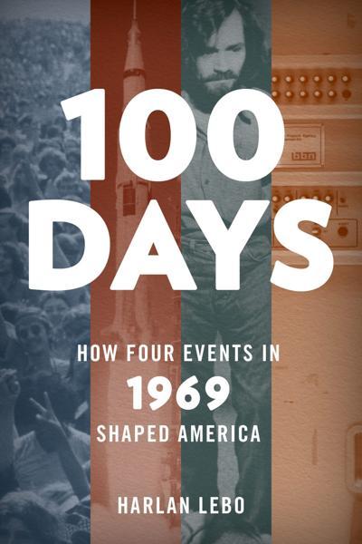 100 days.jpg