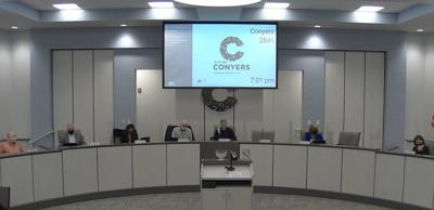 conyers city council.jpg