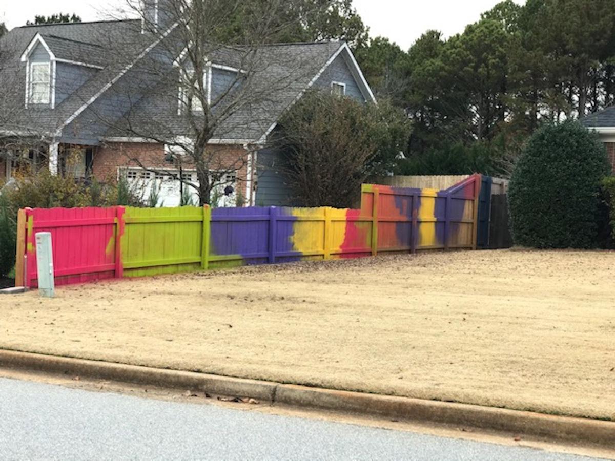 Fence2.jpeg