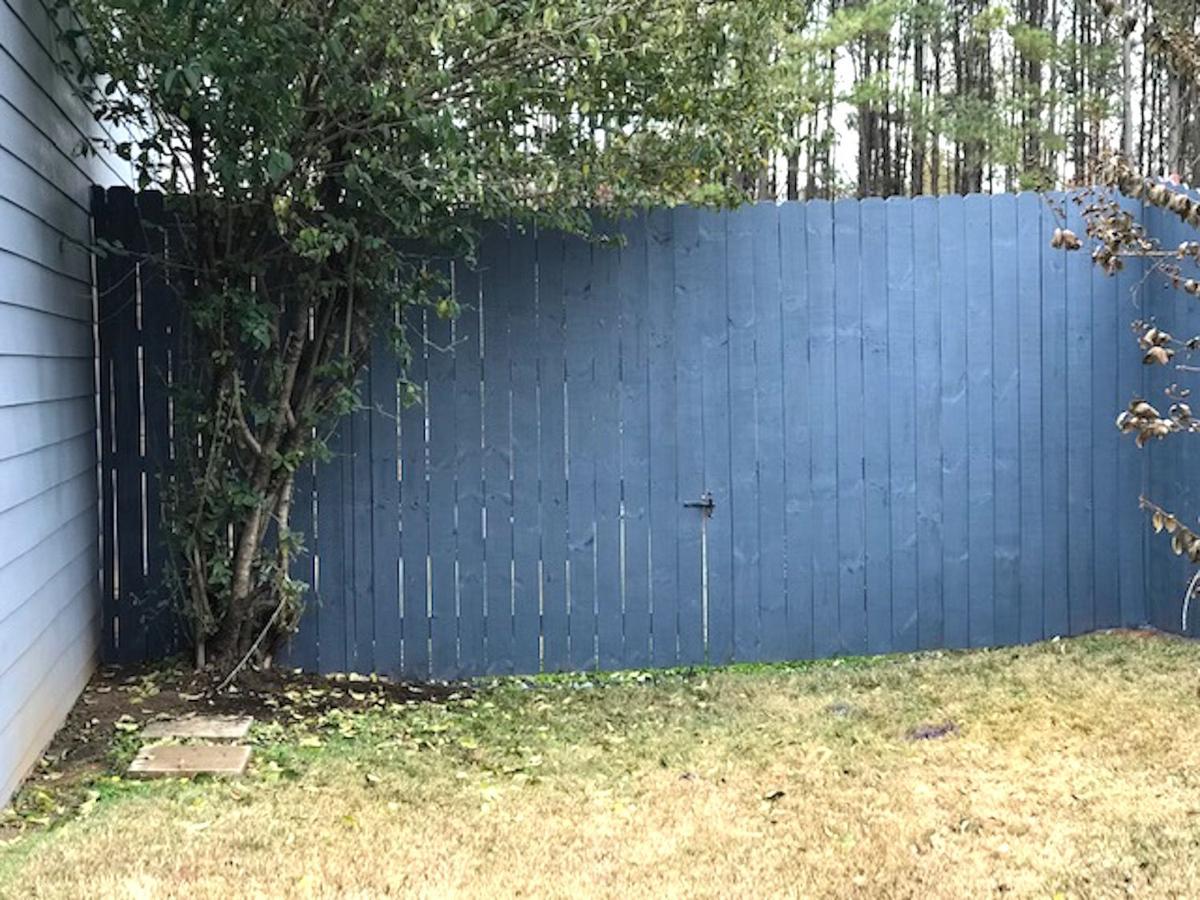 Fence3.jpeg